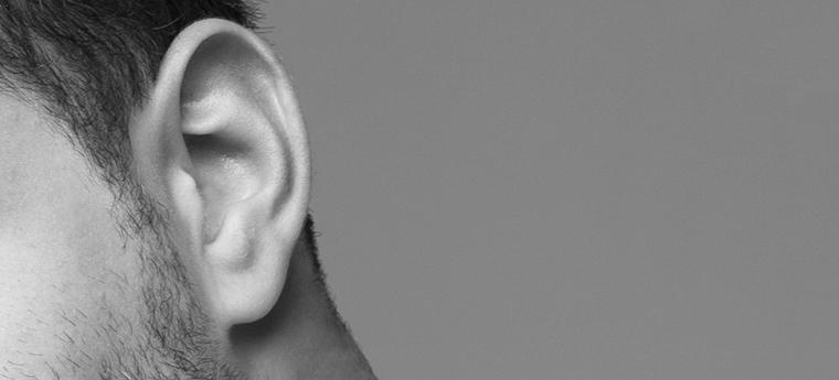 Cirugía de las orejas-Otoplastia