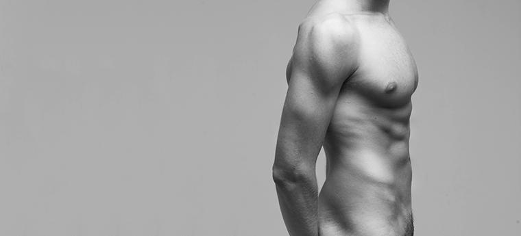 Cirugía de abdomen / Abdominoplastia