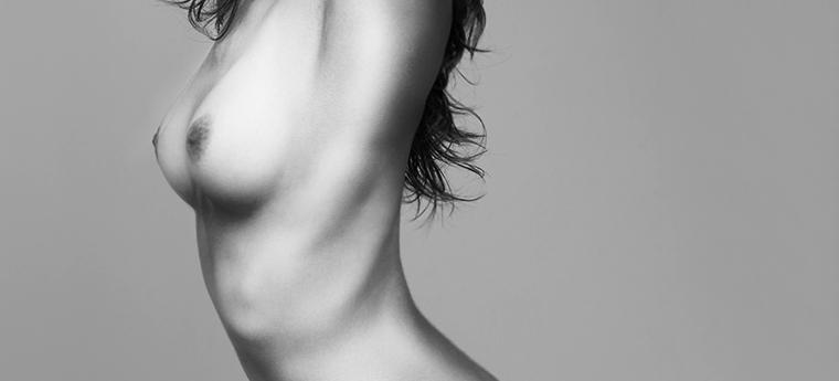 Reducción mamaria / Mamoplastia de reducción